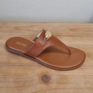 MICHAEL Michael Kors Tilly Thong Sandal